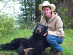 Chasse a l'ours 2009